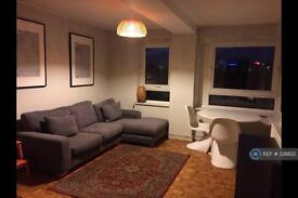 2 bedroom flat in Tadworth House, London, SE1 (2 bed)