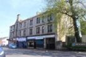 2 bedroom flat in Main Street, Blantyre, G72 (2 bed)