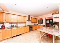 WONDERFUL FAMILY HOME, 5 BEDROOMS