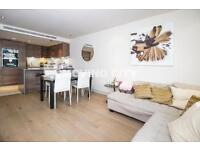 2 bedroom flat in Counter House, 1 Park Street, Chelsea