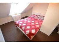 1 bedroom in Godfrey Road, ,
