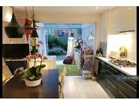 3 bedroom house in Cowper Road, London, N16 (3 bed) (#1124236)