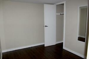 3 Bedroom  Student Unit - Available May 1st