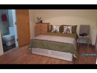 1 bedroom in Commonwealth Avenue, London, UB3