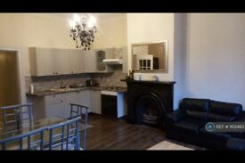 4 bedroom flat in Wilmslow Road, Manchester, M20 (4 bed) (#1102483)