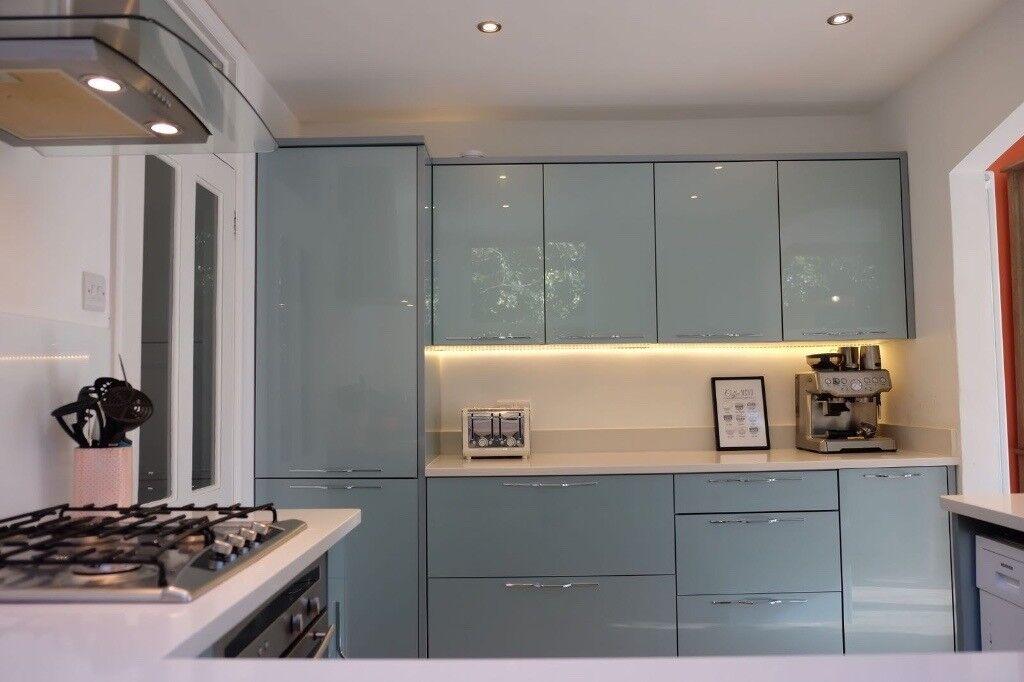 Kitchen Worktops On Gumtree