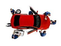 Car Repair, Vehicle Servicing, Bodywork ,Car Paint