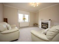 One Bedroom Flat For Sale in Hamilton