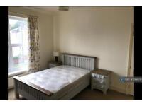 6 bedroom house in Glen Road, Sheffield, S7 (6 bed)