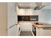 2 bedroom flat in Stafford House, London, SE1 (2 bed) (#958973)