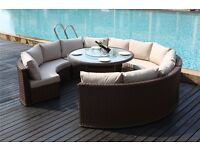 Garden Furniture Glasgow brilliant garden furniture glasgow f inside design inspiration
