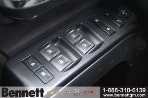 2015 Chevrolet SILVERADO 2500HD 1LT - 6.0L V8, Bluetooth, and Cr Kitchener / Waterloo Kitchener Area image 14