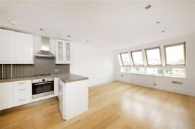 Stunning brand new modern property situated on Holloway Road