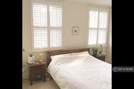 1 bedroom in Endsleigh Road, West Ealing, W13