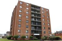 Windsor 2 Bedroom Apartment for Rent: Utilities, parking avail.