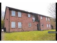 Studio flat in Berkeley Drive, Basingstoke, RG22