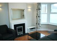 2 bedroom house in Ripley Road, Belvedere, DA17 (2 bed)