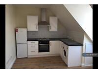 2 bedroom flat in Broadway Parade, Barkingside, Essex , IG6 (2 bed)