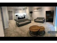 1 bedroom flat in Transmission House Tib Street, Manchester , M4 (1 bed) (#956430)