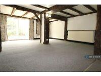 4 bedroom house in Chapal Lane, Uxbridge, UB8 (4 bed) (#1129876)