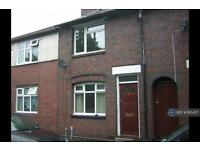 2 bedroom house in Railway Street, West Bromwich , B70 (2 bed)