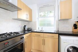 Charming 2 bed - whitechapel