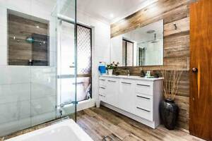 TILING IN PERTH Southern River Gosnells Area Preview