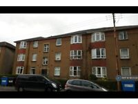 3 bedroom flat in Dorchester Avenue, Glasgow, G12 (3 bed) (#963539)