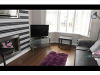 1 bedroom in Jubilee Drive, Liverpool, L7 (#725223)