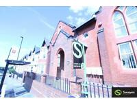 1 bedroom flat in Wingrove Road, Fenham