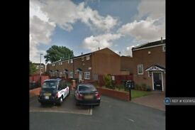 1 bedroom in Edlin Close, Manchester, M12 (#1030852)