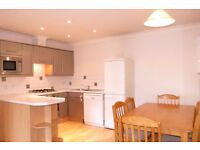 AVAILABLE 2 BEDS PROPERTY WITH NICE GARDEN IN RAYNES PARK SW20!! A few munites walk to station!!