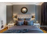 2 bedroom flat in Elsham Road, London, W14 (2 bed)