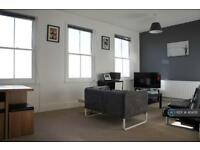 1 bedroom flat in Albion Hill, Ramsgate, CT11 (1 bed)