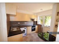 5 bedroom house in Fladbury Crescent, Birmingham, B29 (5 bed)