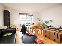 1 bedroom flat in Holloway Road, Highbury Islington