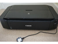 Cannon Pixma iP8750 A3 Printer