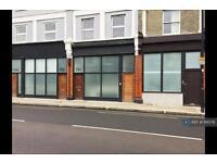 1 bedroom flat in Dawes Road, London, SW6 (1 bed)