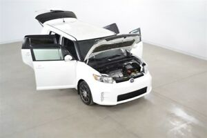 2014 Scion xB 2.4L Mags*Bluetooth*Gr. Electrique*Air Automatique