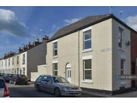 1 bedroom in Talbot Street, Chester, CH1 (#986373)