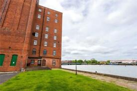 1 bedroom flat in Victoria Street, Grimsby, North East Lincolnshire, DN31