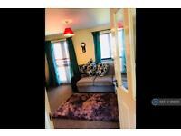3 bedroom house in Dunns Way, Blaydon-On-Tyne, NE21 (3 bed)