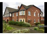2 bedroom flat in Durham Drive, Buckshaw Village, Chorley, PR7 (2 bed)