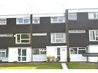 1 bedroom flat in Egg Hall, Epping, CM16 (1 bed)
