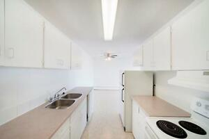 Bachelor, 1, 2, and 3 Bedroom Suites in Yellowknife Yellowknife Northwest Territories image 3