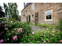 Galashiels 2 Bedroomed House For Sale
