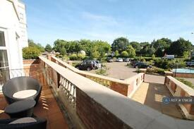 3 bedroom flat in Grand Regency Heights, Ascot, SL5 (3 bed)