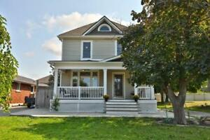 264 WINONA Road Stoney Creek, Ontario