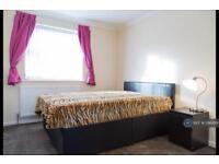 1 bedroom house in Packwood Close, Birmingham, B20 (1 bed)