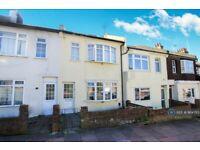 1 bedroom in Milner Road, Brighton, BN2 (#904783)